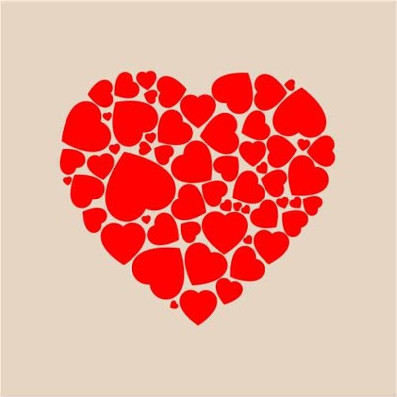 imagen de corazon - 650×651