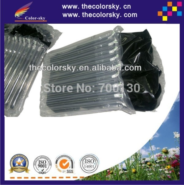 (BKBAG-M) toner cartridge PE nylon bag for Brother HL 2240 2130 2250 2270 DCP 7055 7360 medium size 45*27*0.08mm free dhl