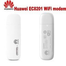 huawei EC8201 wireless wifi router 3g portable wireless wifi router
