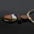 Geométrica colar de pingente de pedra resina cristal colares 2016 concise binários collar colares & pingentes bijoux femme