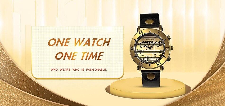 relojes mujer 18 Luxury Brand Gogoey Women Watches Personality romantic starry sky Wrist Watch Rhinestone Design Ladies Clock 6