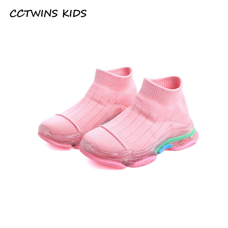 CCTWINS KIDS 2019 Spring Children High Top Sneakers Babys Girls Brand Sport Shoes Boys Fashion Casual Trainer Black FH2396CCTWINS KIDS 2019 Spring Children High Top Sneakers Babys Girls Brand Sport Shoes Boys Fashion Casual Trainer Black FH2396