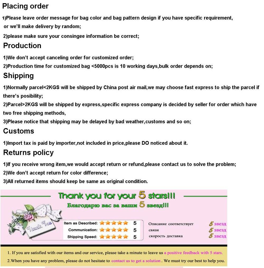 algodão de compras manipulados