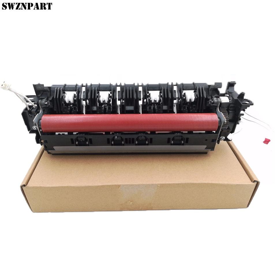 Fuser Unit Fixing Unit Fuser Assembly for Brother mfc 9140 cdn 110V & 220V fuser unit fixing unit fuser assembly for brother 7030 7040 2140 2170 7320 7340 7440 7840 lu2373001 110v or 220v