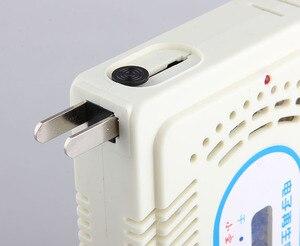 Image 4 - DSLR מצלמה עדשת יבש תיבת Mouldproof משי ניקוי יבוש לשימוש חוזר אלקטרוני מסיר לחות לחות לחות לספוג תיבה