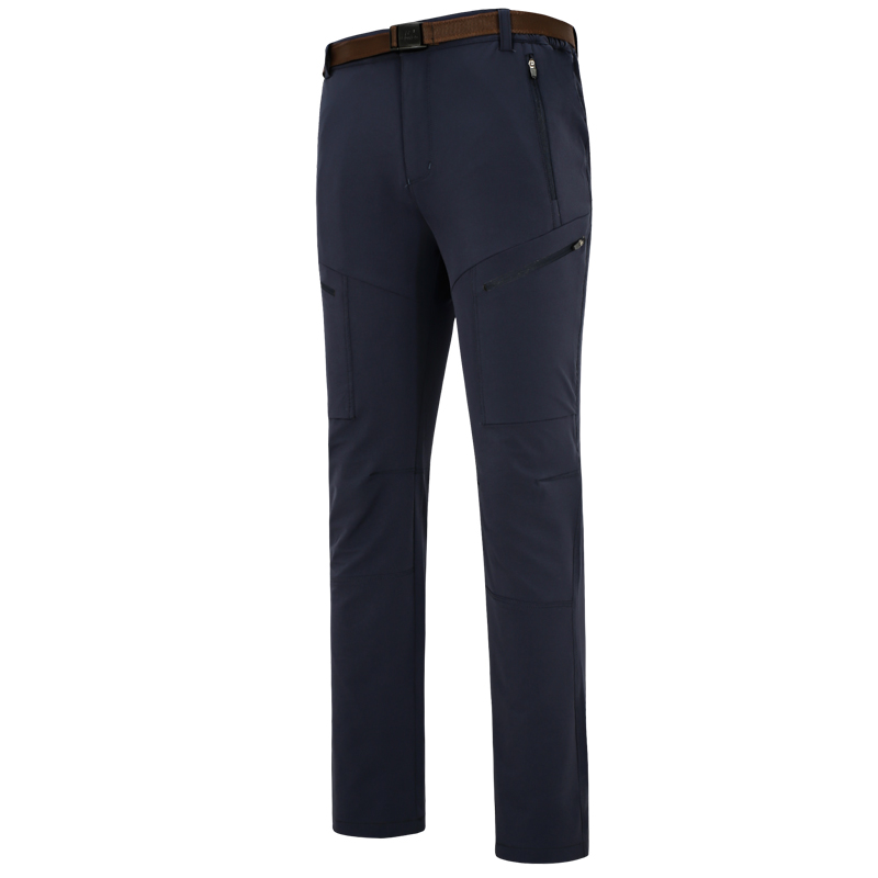 Dimensiuni foarte mari Pantaloni de înaltă calitate bărbați - Imbracaminte barbati