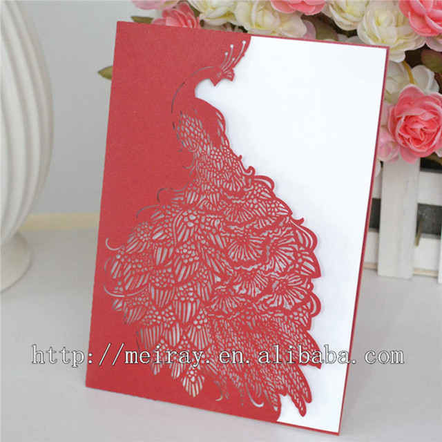 Target Red Card Kids Art And Craft Baby Shower Invitations Embossed Sbook Paper Pea Invitation Cards