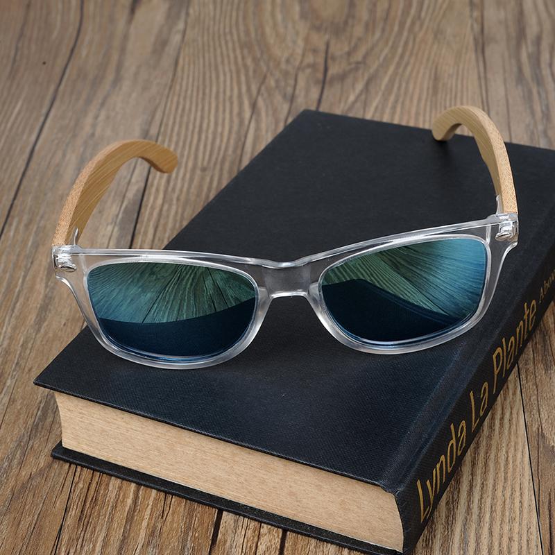 CG008c-BOBO BIRD Polarized Women Beach Sunglasses  (1)
