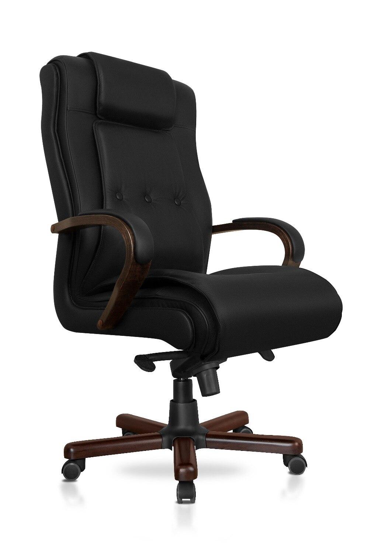 Boss chair Triumph