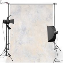 Pro Dyed Muslin Backdrops for photo studio old master painting Vintage photography background Customized 3X6m DM162