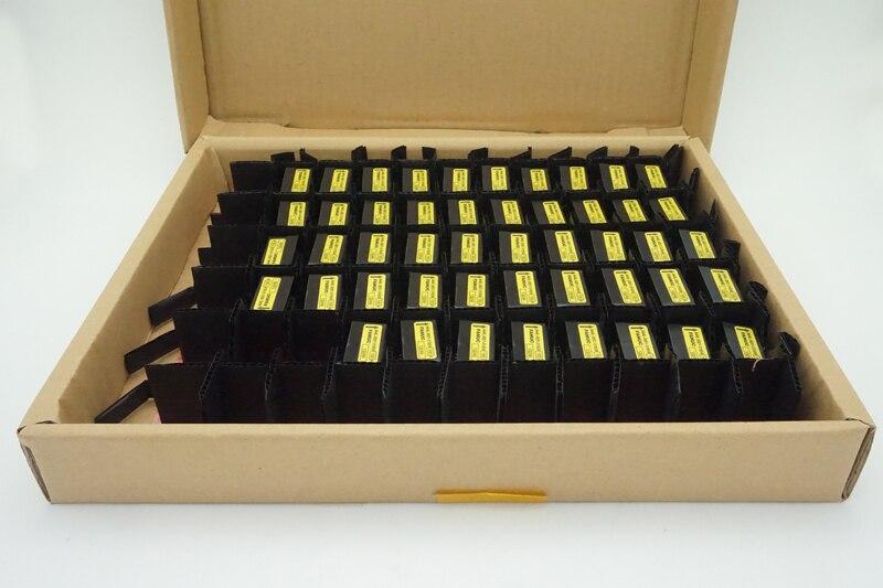 current transformer cnc control  spare parts FANUC Sensor A44L-0001-0165#300A a44l 0001 0165 150a fanuc current sensor