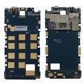 Original Placa Base placa base 3G RAM + 16G ROM para Leagoo Alfas 5 Envío Gratis