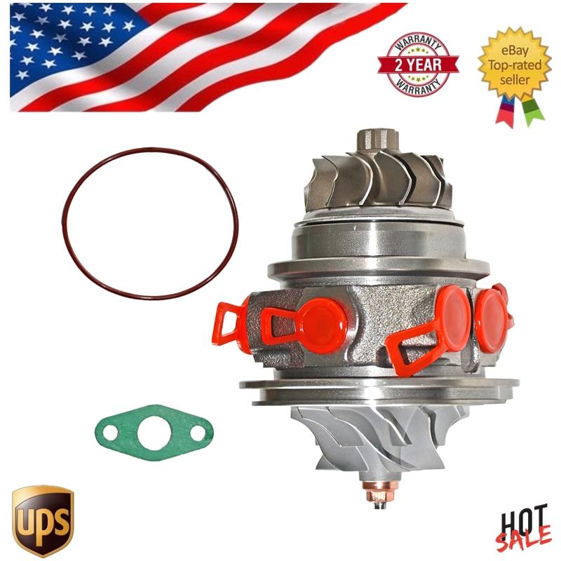 AP03 New TD04L-13T Turbo cartridge CHRA for Subaru Impreza Forester WRX Baja 58T 2.0L 49377-04300 4937704300 4937704100AP03 New TD04L-13T Turbo cartridge CHRA for Subaru Impreza Forester WRX Baja 58T 2.0L 49377-04300 4937704300 4937704100