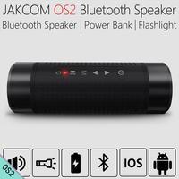 JAKCOM OS2 Smart Outdoor Speaker hot sale in Speakers as som portatil tweeter internet radio wifi