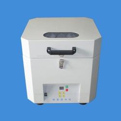 Автоматическая паяльная паста миксер YH-8908 крем-миксер для олова 500 г-1000 г