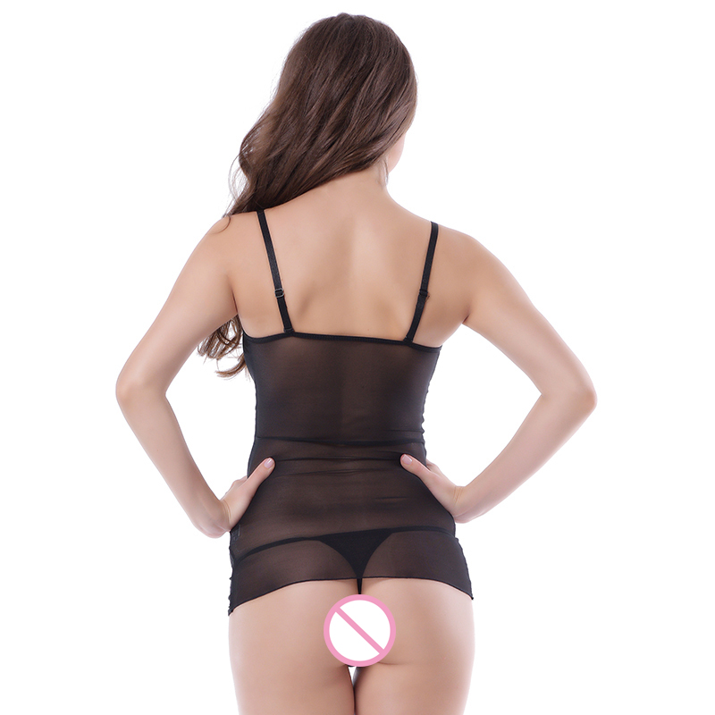 R70030-Plus-Size-Leather-Chemise-Women-s-sexy-lingerie-Sexy-lingerie-women-intimates-top-sale-Women (1)