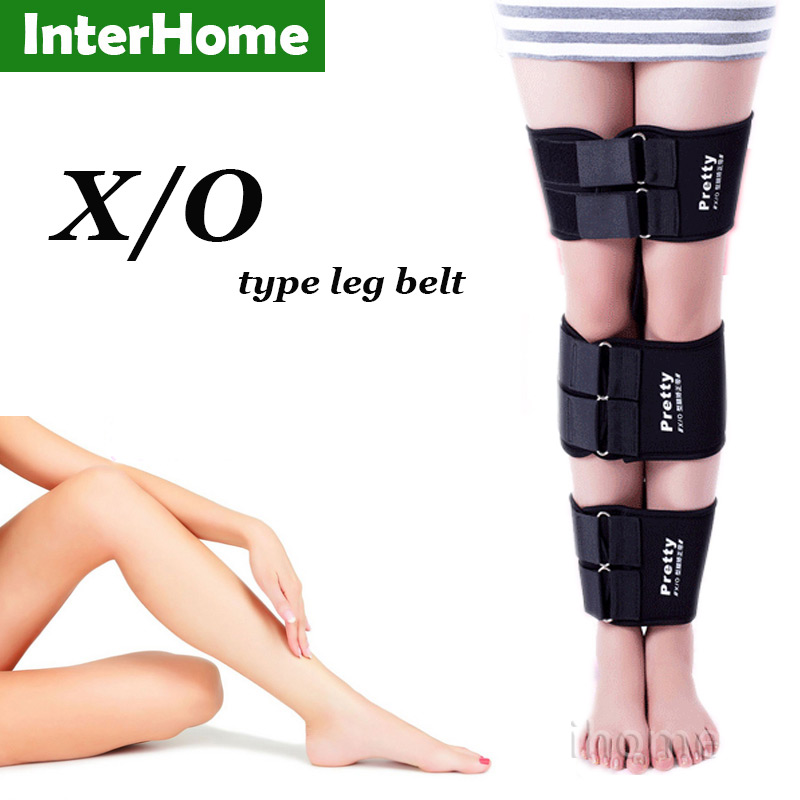 Compare Prices on Types of Knee Braces- Online Shopping/Buy Low ...