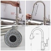 Minimalistická a moderní koupelnová baterie ve stříbrném provedení