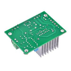 Image 5 - Aiyima UPC1298V Mono Versterker Boord 80W Hifi Audio Versterker Board Een Kanaal 8Ohm Diy Sound Systeem Speaker Home Theater