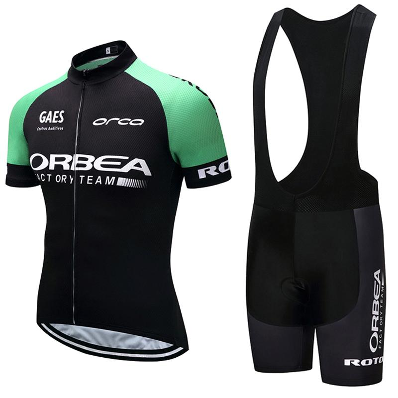 2017 new pro team ORBEA cycling jersey MTB Bike Clothing men's Summer quick dry racing bicycle clothes ropa ciclismo hombre J201 team orbea long ropa ciclismo cycling jerseys autumn mountian bicycle clothing mtb bike clothes for man 587