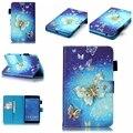 For Samsung Galaxy Tab A T580 T585 SM-T580 SM-T585 PU Leather Stand Cover Case For Galaxy Tab T231 T377 T555 T561 T715 T815 #N