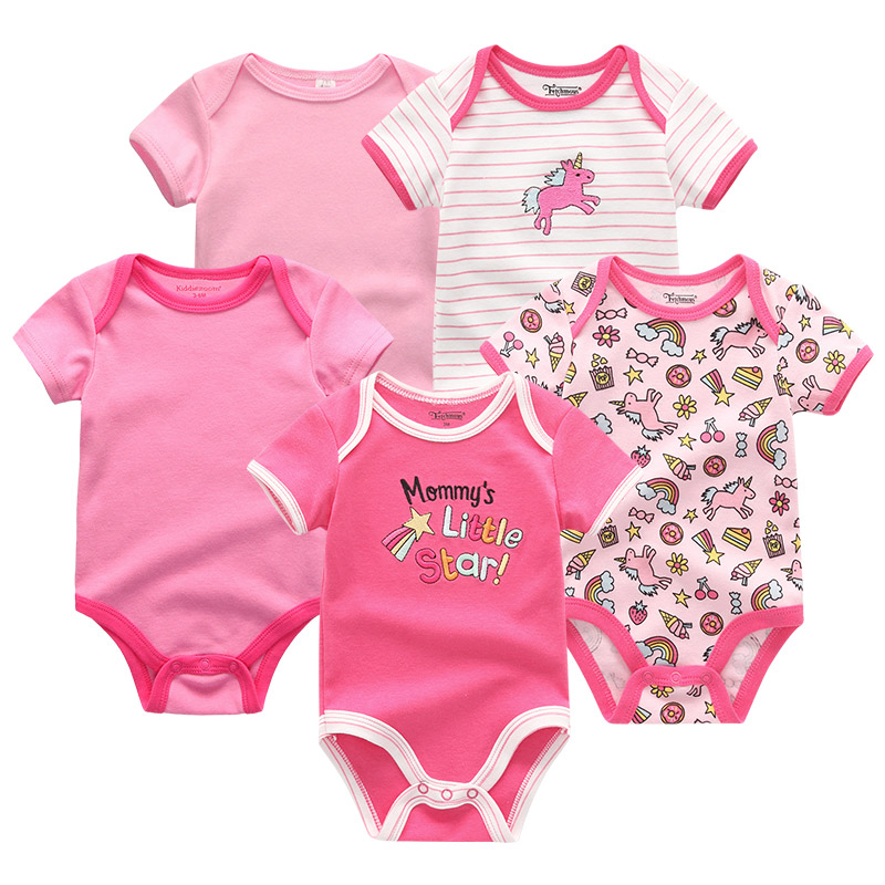 baby girl clothes215
