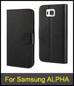 For Samsung ALPHA