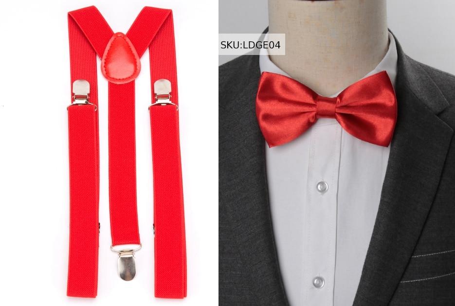 suspenders (5)