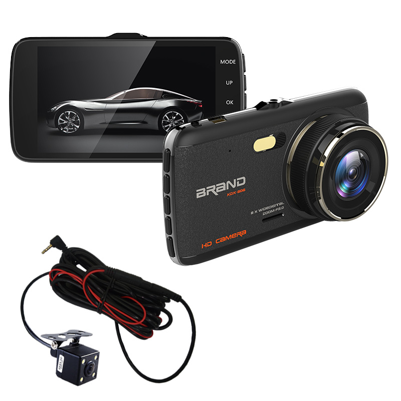Armaturenbrett Auto Kamera Video Recorder-Kaufen ...   {Armaturenbrett auto 92}