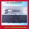 RU Keyboard for HP ProBook 4540s 4540 S series keyboard 90.4SJ07.L01 SG-45810-XUA 701485-251 Nsk-CC3SW