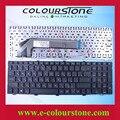 RU Teclado para HP ProBook 4540 s 4540 S series teclado 90.4SJ07.L01 SG-45810-XUA 701485-251 Nsk-CC3SW