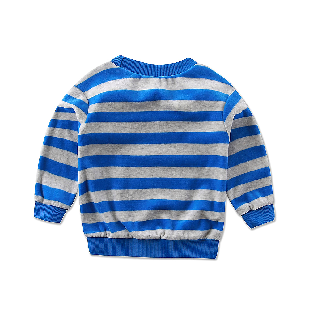 2017-Little-Q-Baby-Velour-Long-Sleeve-Blouse-Spring-O-Neck-Striped-Shirt-Newborn-Girls-Undershirts-Toddler-clothes-3