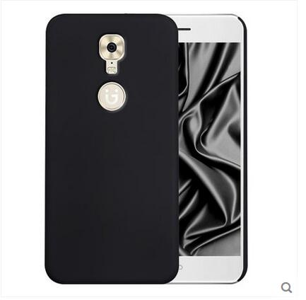 For Qmobile Noir M6 Free shipping 7color