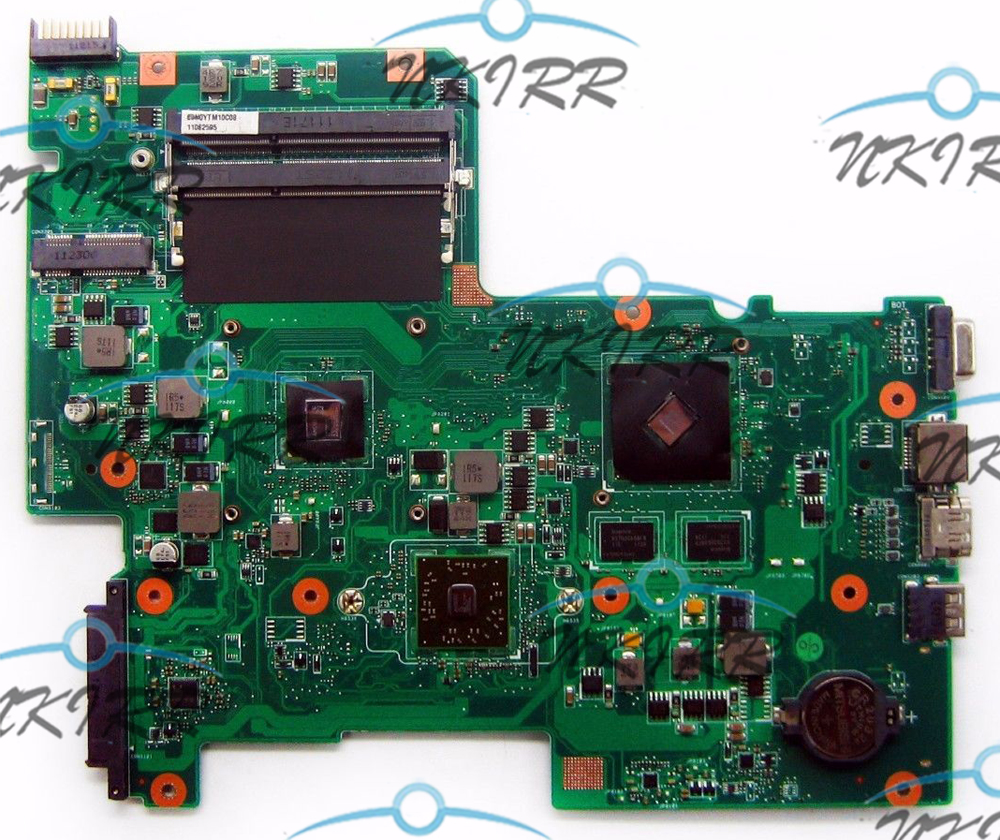 MBRLB0P003 MB.RLB0P.003 MBRLB0P002 MB.RLB0P.002 AAB70 08N1-0NW3J00 08N1-0NW3G00 REV2.0 HD6470M MotherBoard for Aspire 7250 7250GMBRLB0P003 MB.RLB0P.003 MBRLB0P002 MB.RLB0P.002 AAB70 08N1-0NW3J00 08N1-0NW3G00 REV2.0 HD6470M MotherBoard for Aspire 7250 7250G