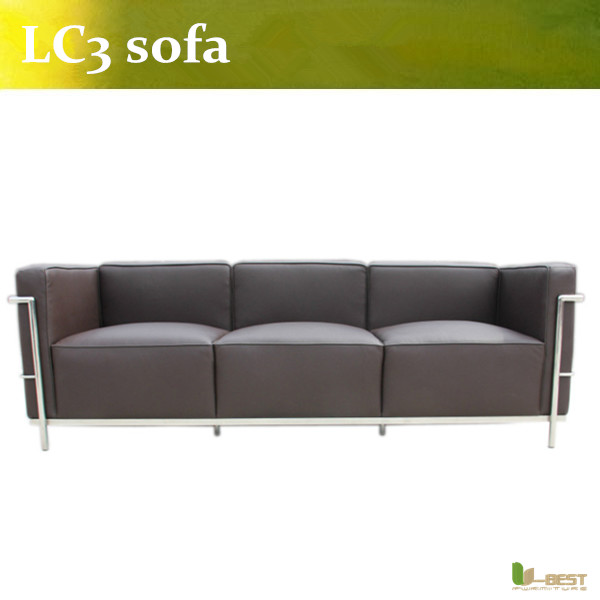 Brilliant Office Sofa Sets And Inspiration Decorating