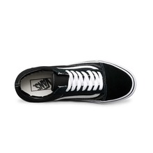 Unisex Skateboarding Shoes free shipping