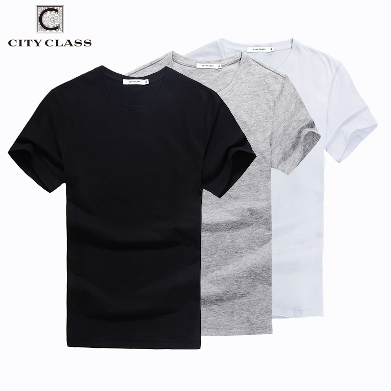 Standard brands are comfortable, come in customary colors and have a few different fits(but not a ton.) They are great for those selling tees with funny graphics or those who wish to appeal to an athletic or streetwear crowd. Alternative Apparel This brand makes good quality shirts that are super soft.