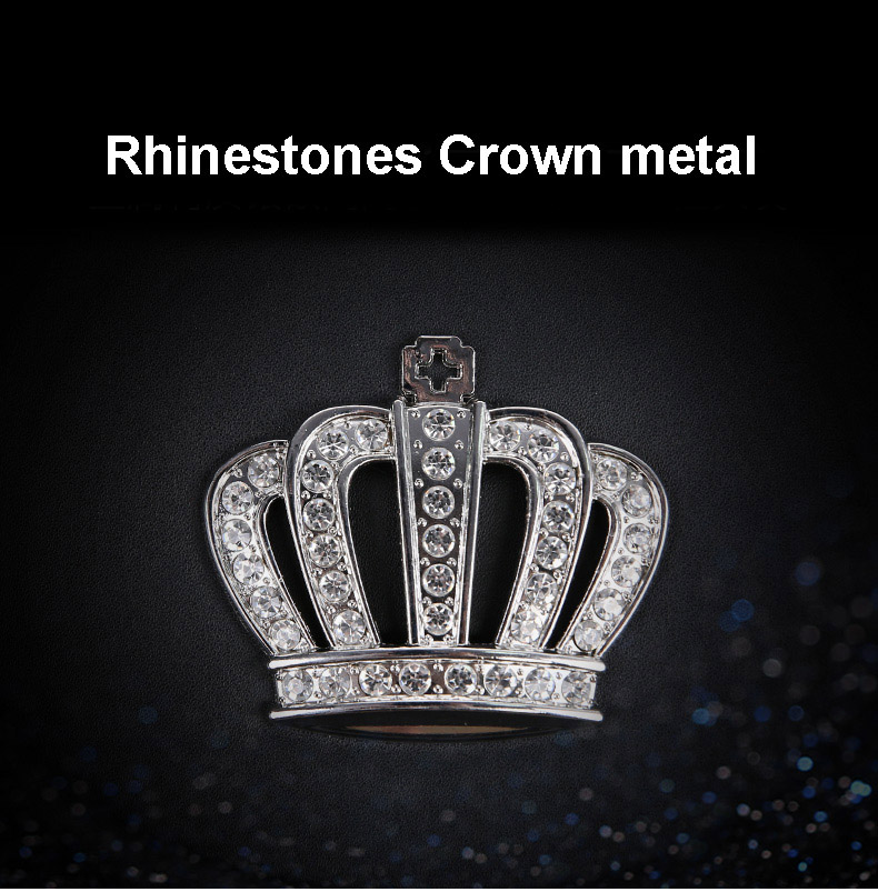 Winter-Plush-Universal-Car-Seat-Cover-Crystal-Crown-Rivets-Auto-Seat-Cushion-Interior-Accessories-Front-Seats-Covers-11
