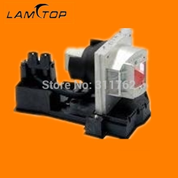 Compatible replacement projector bulb/projector lamp module EC.J5200.001  for P1265K  P1265P Free shipping high quality compatible projector bulb module l1624a fit for vp6100 free shipping