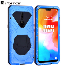 back case silicon coque