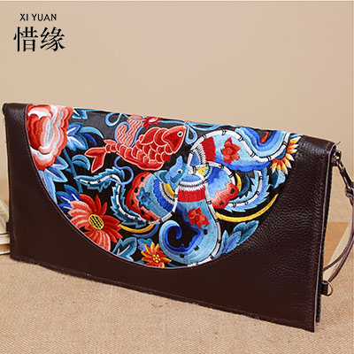 XIYUAN BRAND Real Cow Genuine Leather girls clutch bag Wallets Brand Design Cell phone Card Holder Long Lady Wallet Purse Clutch все цены