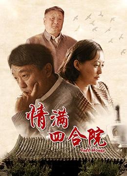 《情满四合院》2015年中国大陆剧情电视剧在线观看