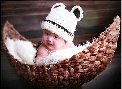 Precio al por mayor de Juncos de apoyo de La Fotografía Hecha A Mano Tejida Para El Bebé Recién Nacido accesorios de Fotografía Bebé Caja 65X30X25 cm