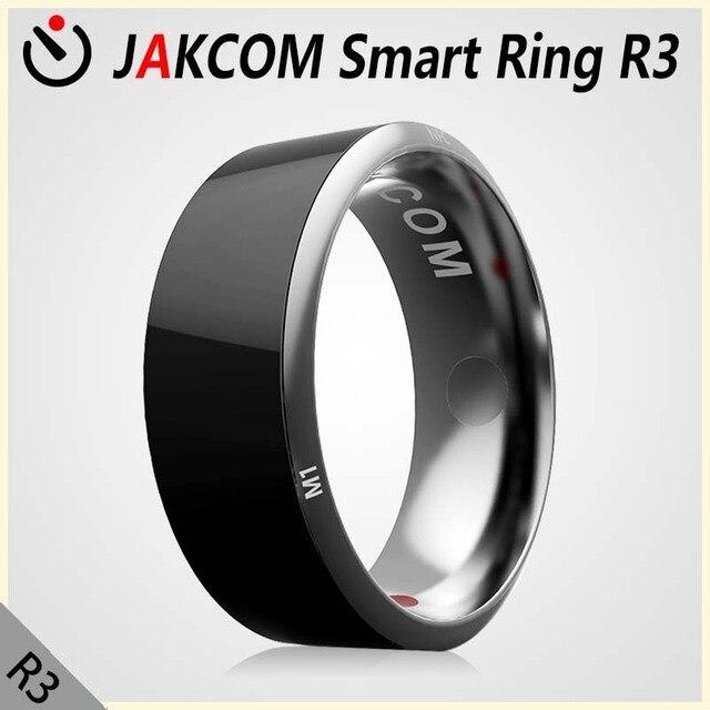Jakcom Smart Ring R3 Hot Sale In Consumer Electronics Radio As Degen Receiver Degen Dsp Digital Pocket Radio