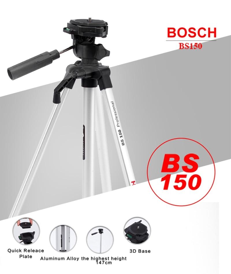 bs 150 promotion shop for promotional bs 150 on. Black Bedroom Furniture Sets. Home Design Ideas