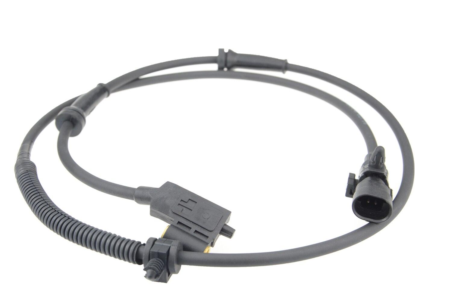 ABS Speed Sensor for Jeep Grand Cherokee WJ 1999 2000 2001 2002-2004 Rear Left