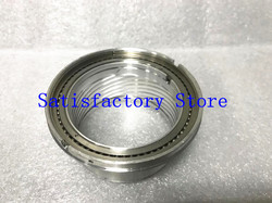 NEW For Canon EF 50mm F/1.2 L USM Lens Silver Helicoid Barrel Assy Repair Part