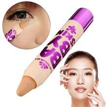 Pencil Concealer For All Skin Types
