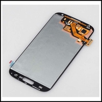 Sinbeda Super AMOLED LCD For Samsung Galaxy S4 IV I9500 I9505 I9506 I337 LCD Display Touch