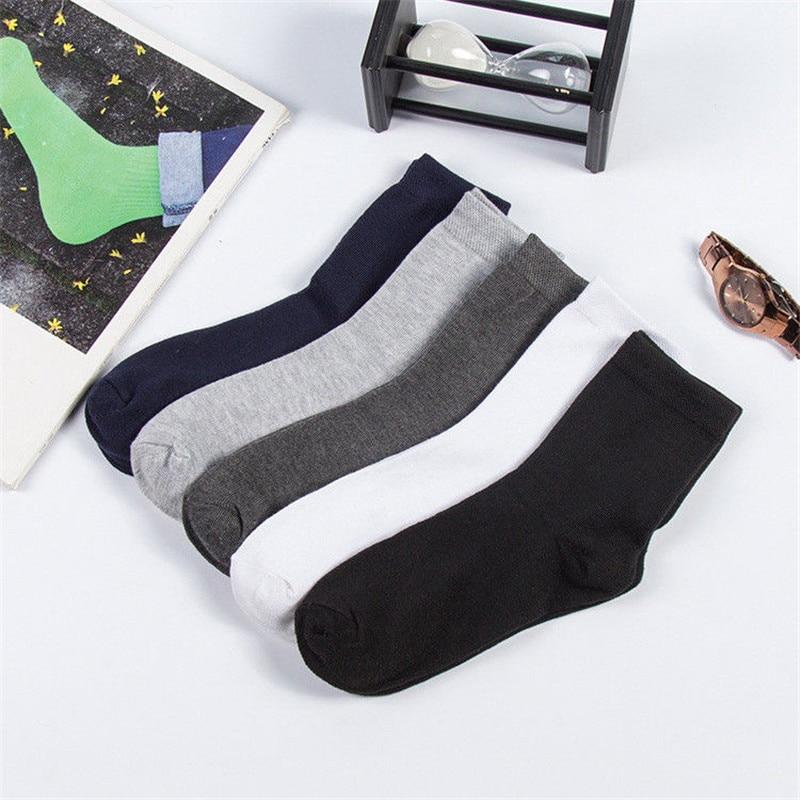 Men Spring Autumn Black Mesh Socks Man Cotton Socks Male Gray Socks 1pairs lot